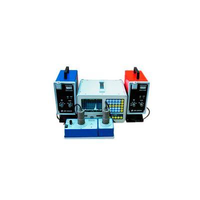 Фото блока контроля Баклан-4Д