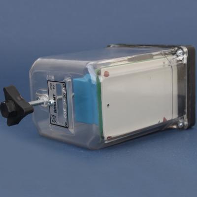 Блок питания штепсельный БПШ-МТ фото 1