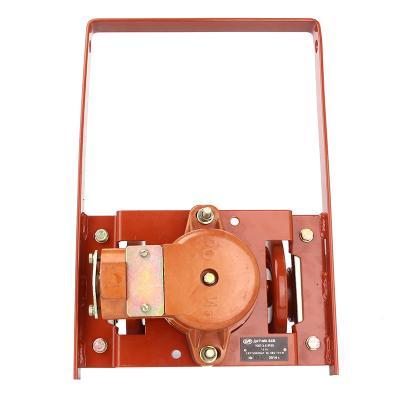 Датчик бесконтактного контроля вращения БКВ - фото