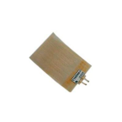 Фото датчика измерения температуры ТЭМ 000