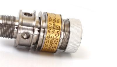 Блоки термохимических чувствительных элементов БТЧЭ-785 - фото