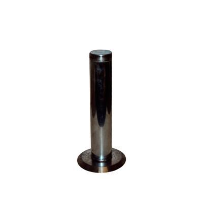 Фото емкости для дезинфекции пипеток ЕДН-70