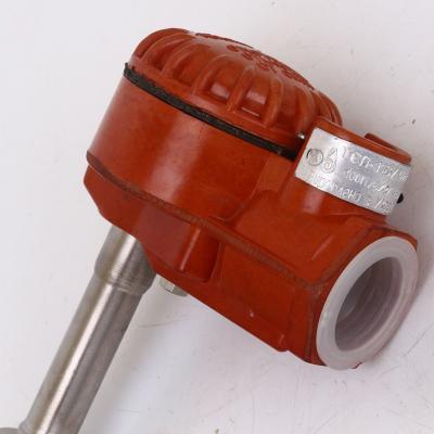Фото 1 для ТСМ-1187 термопреобразователя