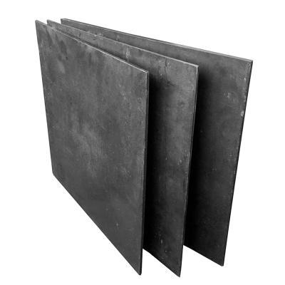 Пластина 500х500х4 - фото