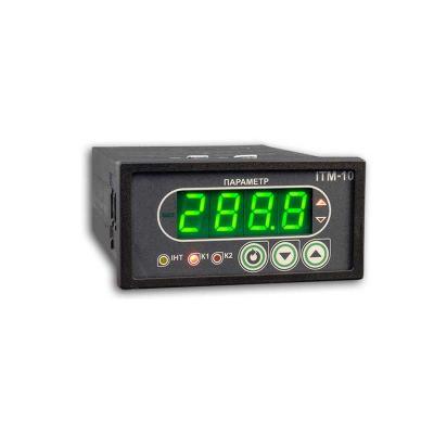 Индикатор технологический ИТМ-10