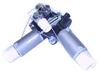 Командный агрегат КА-336 - фото