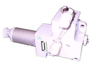 Командный агрегат КА-336М - фото