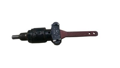 Клапан выпускной 31б - фото