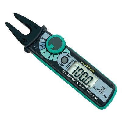 Клещи токоизмерительные KEW 2300R - фото