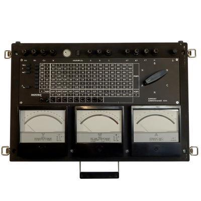 Комплект измерительный К540 - фото