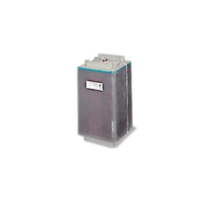 Фото конденсатора импульсного ИК