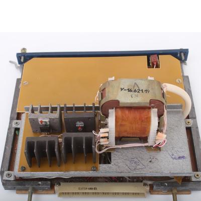 Модуль ДВЭ 3.088.004 питания и управления для РП160 - фото 1