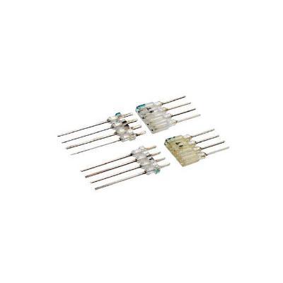 Соединители электрические низкочастотные прямоугольные ОНп-КСУ-10, ОНп-КСУ-11
