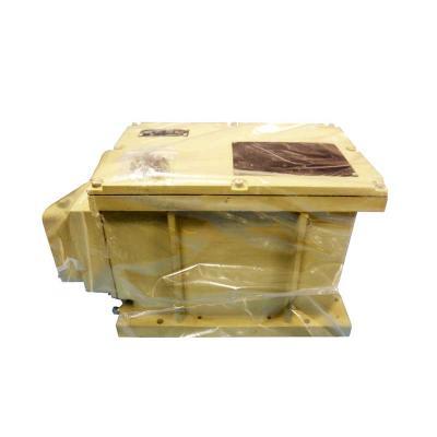 Прибор контроля температуры ПКТ-04С