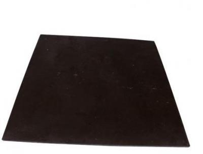 Фрикционная пластина 500х500х8 - фото