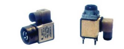 Привод электромагнитный ПЭМ-01 - фото