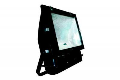 Прожектор ИО-07-В-1500-0 - фото