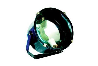 Прожектор НО16В - фото
