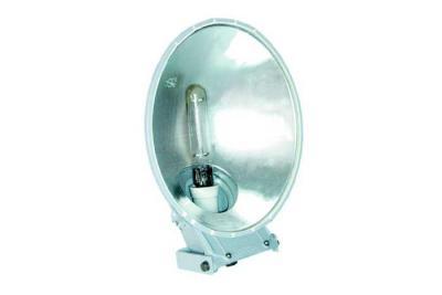 Прожектор ЖО01 - фото
