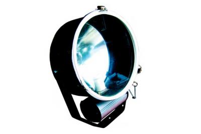 Прожекторы ГО-02-В, ЖО-02-В, - фото