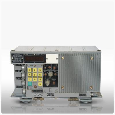 Радиостанция Р-173М - фото