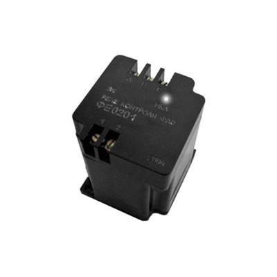 Реле контроля фаз ФЕ0201 - фото