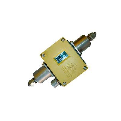 РКС-1К1 реле давления - общий вид