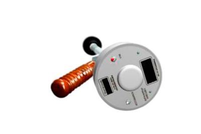Сигнализатор газа СГ–911 фото