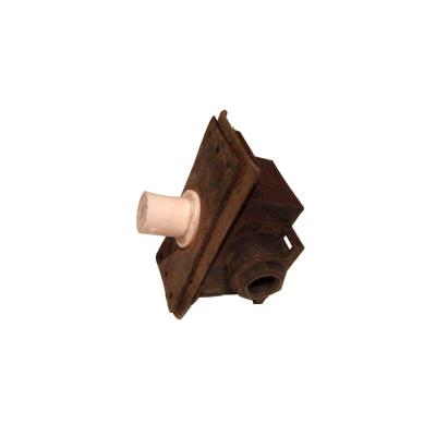 Сигнализатор уровня СУИ-1 - фото