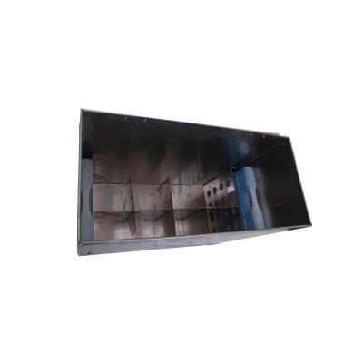 Фото сумки-холодильника для проб воды СХВ-8