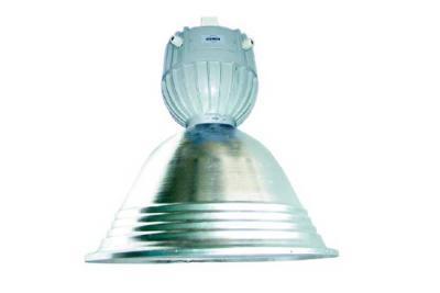 Светильник ГСП-17В-700 - фото