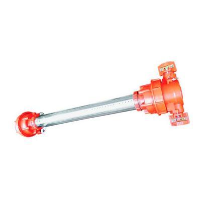 Светильник ЛСР01 с СДЛ (LED) фото