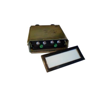 Фото светодиодного табла ТСБ