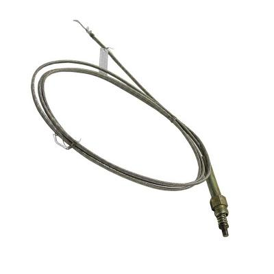 Термопреобразователь ТЗК-2488