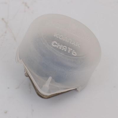 Термовыключатель АД-155М-А1 фото 1