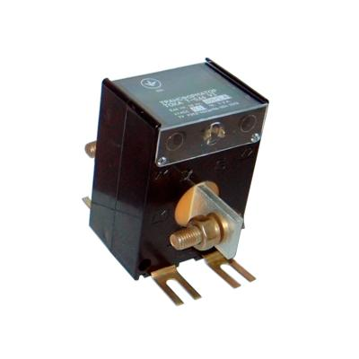 Трансформатор тока Т-0,66 - фото