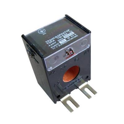 Трансформатор тока ТШ-0,66 - фото