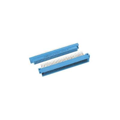 Соединители электрические низкочастотные прямоугольные УСНП58, УСНП59, УСНО63, УСНО64,УСНП110, УСНП111, УСНП112