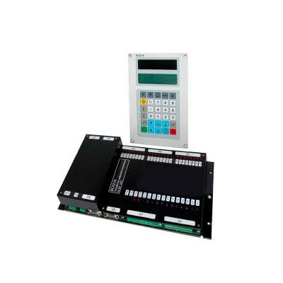 Устройство цифровой индикации ВС5216 - фото