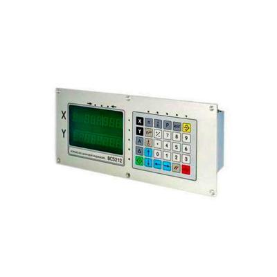 Устройство цифровой индикации ВС5212 - фото