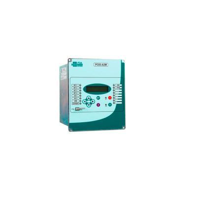 РС83-А2М устройство защиты по току - общий вид