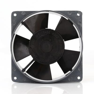 Вентилятор ВН-2 - фото 1