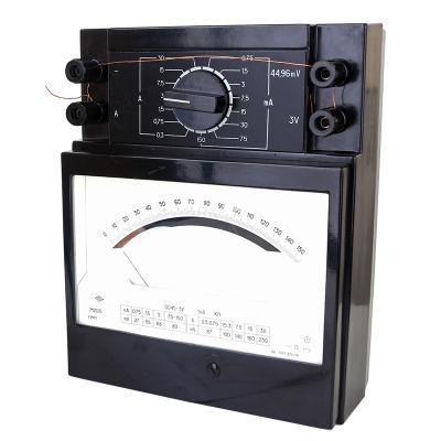 Вольтамперметр М2015 - фото