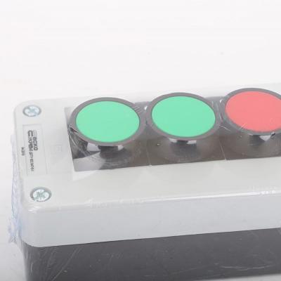 Пост управления XAL-B361Н29 фото 1