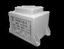 Малогабаритные трансформаторы для печатных плат ТН 54/25 G - фото
