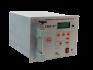 Генератор хлор-воздушной смеси ГХВС-07 - фото