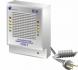 Сигнализатор газа коммунально-бытовой СГКП-1 - фото