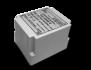 Малогабаритные трансформаторы для печатных плат ТНР 30/26 G - фото