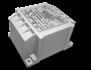 Малогабаритные трансформаторы для печатных плат ТНР 48/26 G - фото