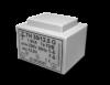 Малогабаритные трансформаторы для печатных плат ТН 30/12 G - фото